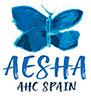 AESHA Logo