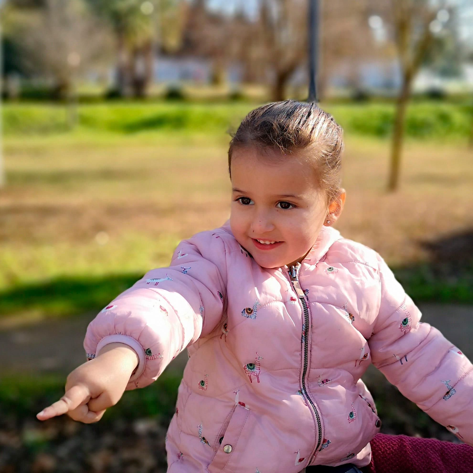 ¿Qué es el síndrome de la Hemiplejia Alternante?